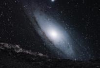 Andromeda Horizonte-P1