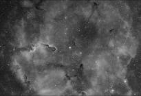 IC1396-12062010-P1HAL