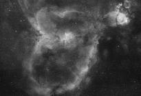 IC1805-HA-22092010-P1