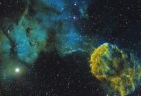 IC443-SHO-26122011-P2