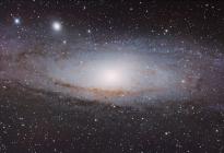 M31-23-11-2009-P1