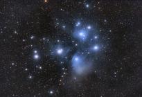 M45-03-02-2011-P1