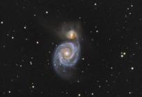 M51-LRGB-14-03-2013-P2