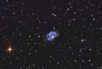 M76-HOSO-18012017-BR