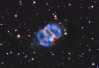 M76-HOSO-DET-18012017-BR