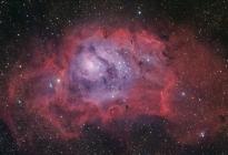 M8-HOS-25082012