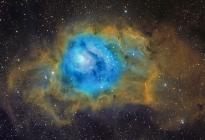M8-SHO-25082012-P2