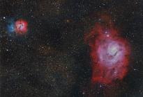 M8M20-19072011-P2