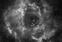 NGC2237-11022010-HA1