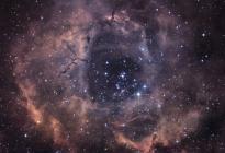 NGC2237-11022010-P1