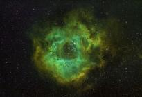 NGC2237-PH-17122010-P1