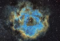 NGC2237-SHO-04012012