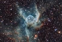 NGC2359-SHORGB-03042012