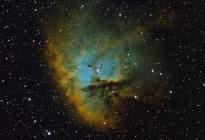 NGC281-SHORGB-16012013-P2