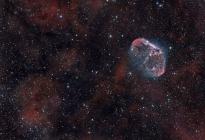 NGC6888-HSO-29082012-P2