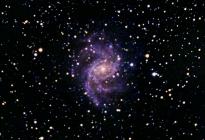 NGC6946-20-09-2009-P2