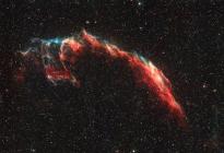 NGC6992-07072010-DET-1