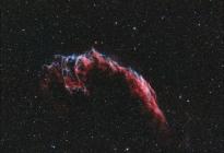 NGC6992-17082011-P2