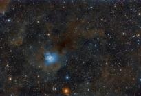 NGC7023-24032012-P11