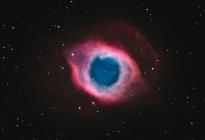NGC7293-HOSO-23102014
