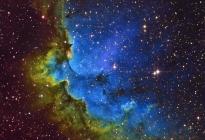 NGC7380-SHO