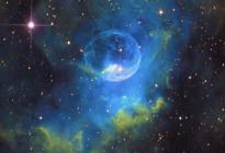 NGC7635-SHO-MR