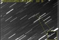 C2010J1BOATTINI-08052010