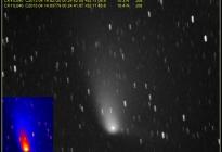 C2011L4-PANSTARRS-14042013