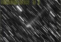 C2012F6-LEMMON-03092013