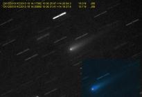 C2012S1-ISON-14102013