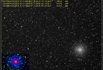 C2013R1-LOVEJOY-17102013-M