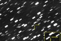 C2013U1CATALINA-CAAT-30102013