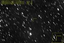 C2014G3PANSTARRS-CAAT-13-04