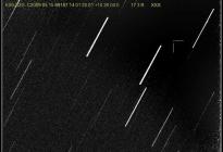 2009JG2-15052009
