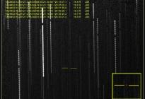 NEO 2012 XK16-06122012