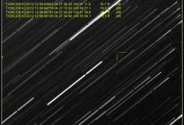 NEO 2012 XQ55-09122012