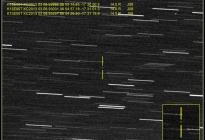 NEO-2013-ET-08032013