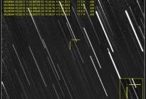 NEOCP3B2B064-NEO2013VM2-03112013