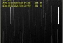 NEOCPTX234DF-05122012