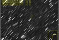 NEOCPUUAE85B-PHA2013UH9-28102013