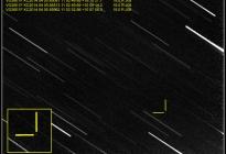 NEOCPVG36E1F-NEO2014GO17-05042014