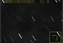 NEOCPVJA8CAE-PHA2014JO25-09052014