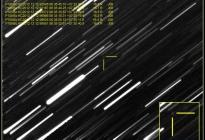 PHA 2012 XJ134-12122012