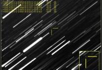 PHA-2012-XJ134-12122012