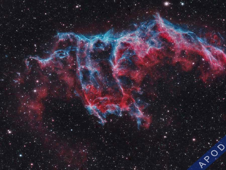 IC1340-HSII-O-OSII-APOD