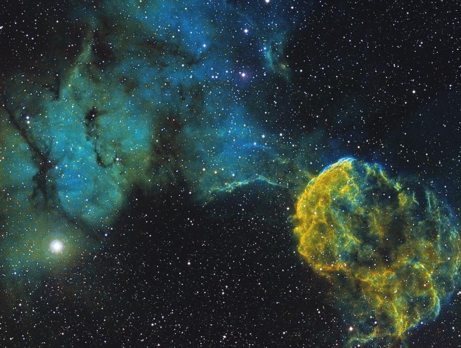 IC443-SHO-26122011-P1