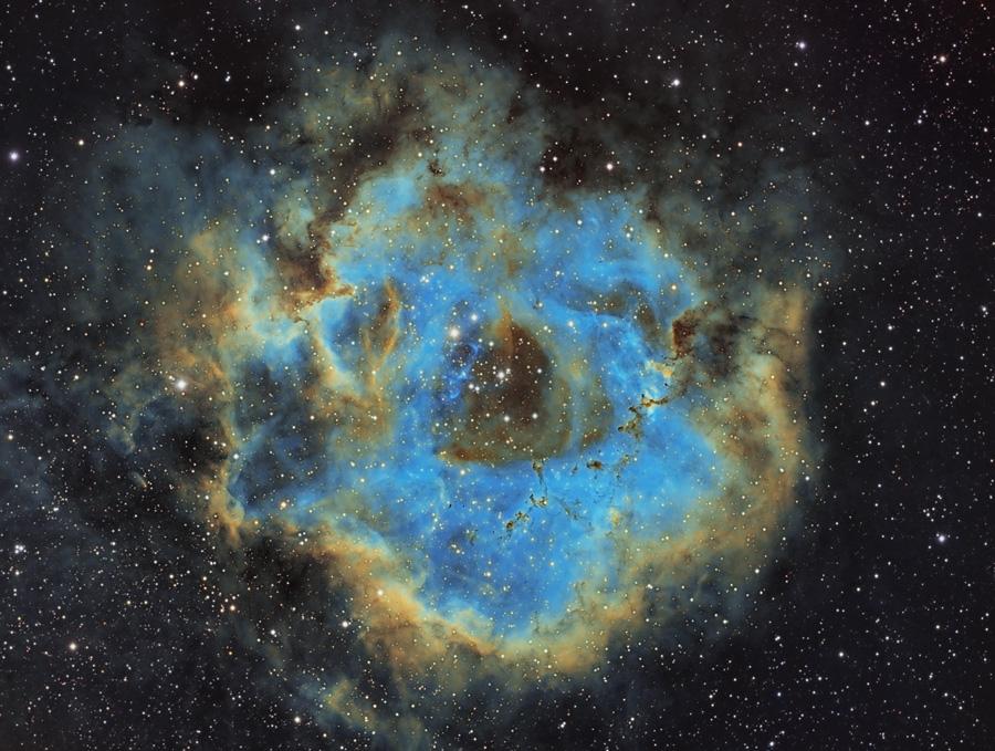 NGC2237-SHO-04012012-P1
